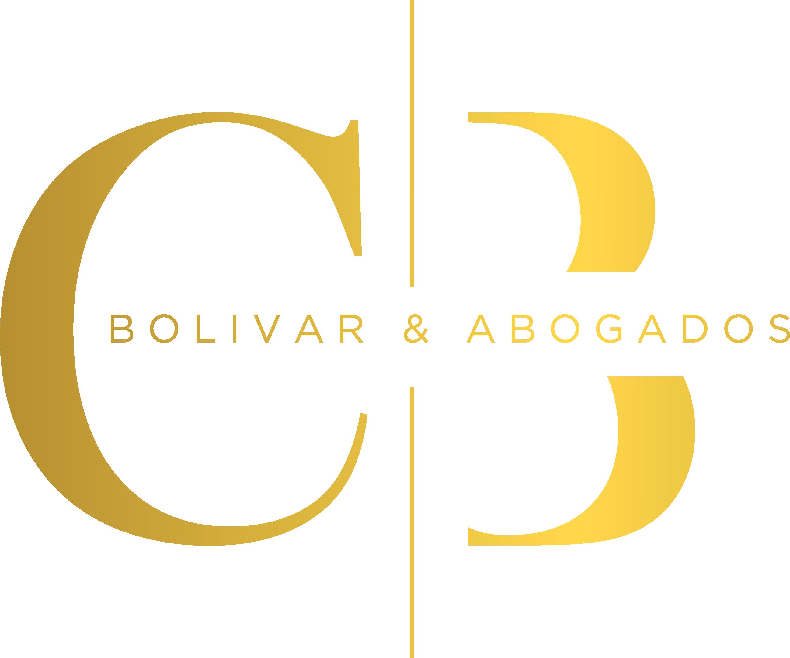 BOLÍVAR & ABOGADOS